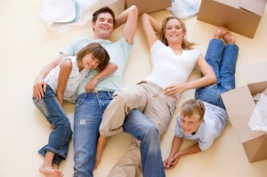 Testimonials : We Can Relax After Using Lo-Cost Movers for removals in Manchester!