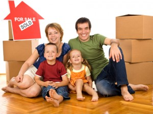 about lo-cost movers
