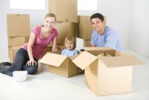 Stockport removals Man and Van Stockport