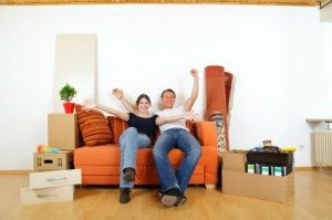 Stockport Removals Stockport Man and Van